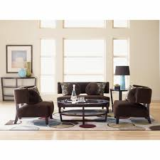 living room furniture home inspiration livingroom chairs living