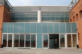 sede legale sede legale