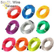 Cheap Neon Lights Online Get Cheap Neon Clothings Aliexpress Com Alibaba Group
