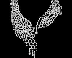 home design diamonds diamonds eternity diamond necklace accommodative white gold