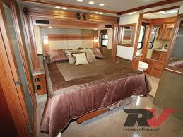 Front Living Room 5th Wheel Floor Plans Bunkhouse Motorhome Bedroom 5th Wheel Camper Mid Fifth Travel