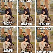 Drake Degrassi Meme - the best drake memes starting from the bottom