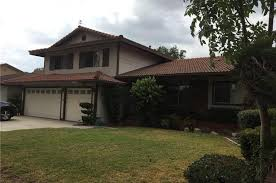 10519 casanes ave downey ca 90241 mls pw17230198 redfin