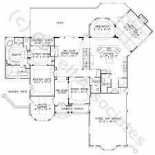 floor plans craftsman 1 story house plans luxury 1st floor plan craftsman