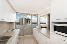 Gold Coast 1 Bedroom Apartments Focus Apartments Gold Coast Australia Booking Com