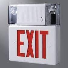 sure lites emergency lights sure lites surelites emergency lighting