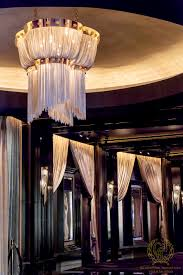 Chandelier Room Las Vegas Chandelier And Pendants Gladstone Industries Corporation