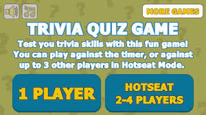 unity asset store pack trivia quiz game template download link