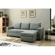 L Shaped Sofa With Recliner L Shaped With Chaise S Sofa Recliner And Lounge