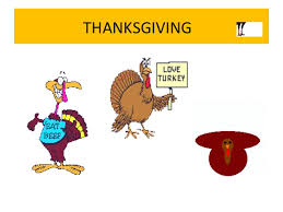 the story of thanksgiving 28 images worksheet the story of