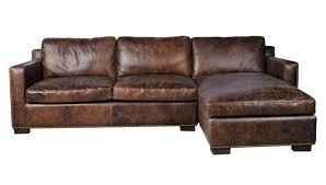 canape rustique rustique coupe d angle en cuir canapé avec bras droit chaise buy