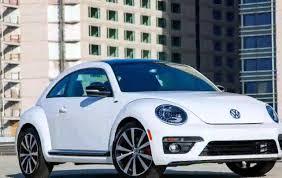 volkswagen beetle 2015 blue image 122