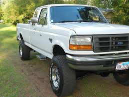 1996 ford f250 7 3 1996 ford f250 diesel reviews msrp ratings with amazing