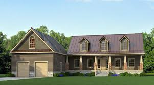 Metal Building Appealing Design Tree House Pole Barn Home Kits Building Plans Barn