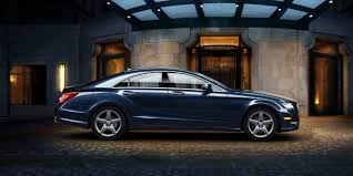 2014 mercedes cl class 2014 mercedes coupe wallpapers hd wallpapers
