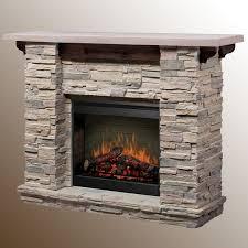 dimplex featherstone electric fireplace gds26 1152lr