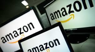 amazon aerogarden black friday amazon reveals its full list of black friday deals u2014 and the sale