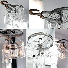 How To Make A Birdcage Chandelier Diy Vintage Chandelier Chandeliers Using Vintage Things