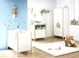 le pour chambre bébé lit tour de lit bébé garçon lovely ides de dcoration pour chambre