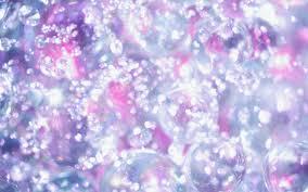 sparkle wallpaper shop coconut ice glitter wallpaper sparkle wallpaper the best 1920x1200