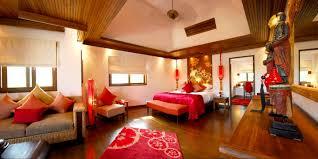 Google Image Result For Httpwwwsamuibeachvillasalescomimages - Thai style interior design