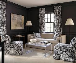 brighten up a room home design