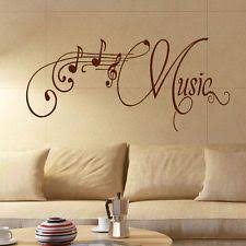 46 best music decor for girls room images on pinterest music