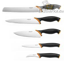 fiskars kitchen knives kitchen knife set fiskars 857197 ekosiarka eu lawnmowers