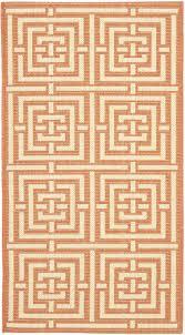 Wayfair Outdoor Rugs 36 Best Outdoor Rugs Images On Pinterest Indoor Outdoor Rugs