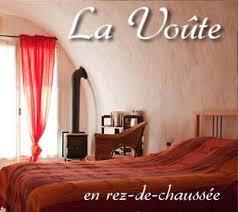 r駸ervation chambre d hote formulaire de réservation séjour chambre d hôtes provence