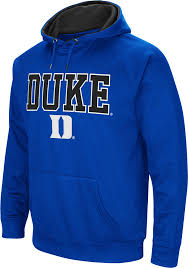 ncaa hoodies u0026 college sweatshirts u0027s sporting goods