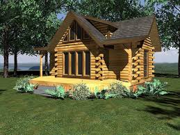 rustic log home plans log home plans with loft fresh 38 simple log cabin house plans