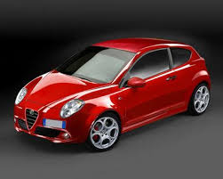 alfa romeo mito test drive by daragh o tuama cartell car check