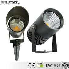 Landscape Lighting Wholesale Buy Cheap China Led Outdoor Landscape Lights Products Find China