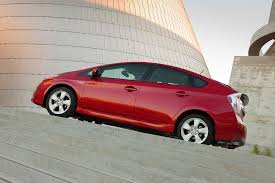 modified cars ideas honda civic when u0027s the best time to buy a new car december here u0027s why money