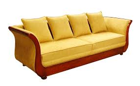 jeté de canapé madura mignon jete de canape madura moderne mahogany masterpieces