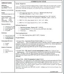 pages resume templates mac pages resume templates 2015 cover letter sle two page format 2