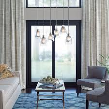 Living Room Ceiling Light Fixtures Dining Room Contemporary Pendant Lights Over Dining Table Vanity