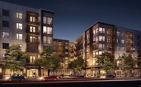 multi family home designs tennessee multifamily executive magazine