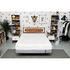 the purple mattress bundle king sam u0027s club