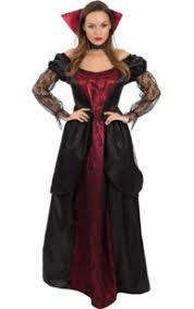 Dracula Halloween Costume Vampire Costumes Vampire Fancy Dress Jokers Masquerade