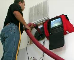 air duct cleaning houston tx professional service a rate
