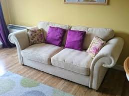 Second Hand Sofas Second Hand Sofas For Sale In Watford Friday Ad