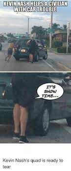 Quad Memes - 25 best memes about kevin nash quad kevin nash quad memes