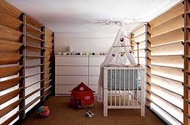 chambre mezzanine chambre d enfant chouette une mezzanine côté maison