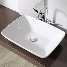 design aufsatzwaschbecken design aufsatzwaschbecken colossum812 ist aus gussmarmor