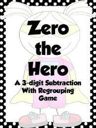 200 best math subtraction images on pinterest 2nd grade math