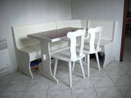 banquette cuisine ikea banquette cuisine sur mesure banquette cuisine sur mesure coin