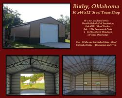 How Much Does It Cost To Build A Pole Barn House by Pole Barns Spray Foam Concrete Highway 76 Sales Llc