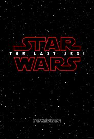 star wars episode viii u0027 is now u0027star wars the last jedi